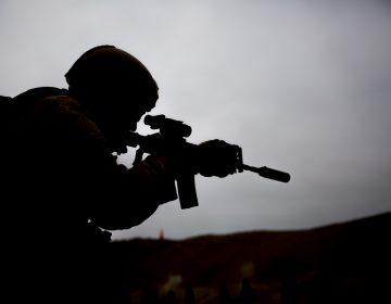 México copia el modelo de seguridad interior de Honduras