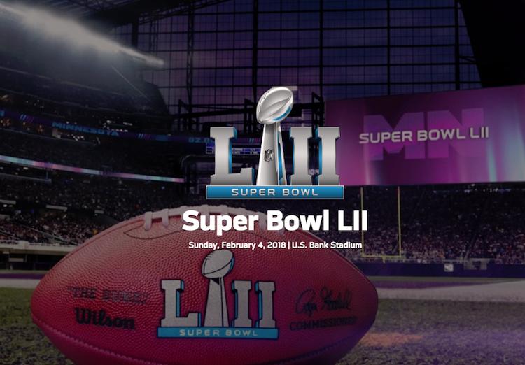 Récords, revanchas y otras curiosidades de cara al Super Bowl LII
