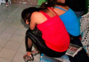 Puebla en el lugar 7 en víctimas de trata de personas