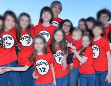9 casos de secuestro y encierro como el de la familia Turpin