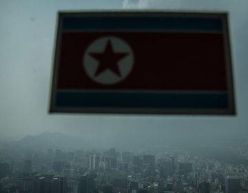 Monero, la criptomoneda que Corea del Norte genera en secreto