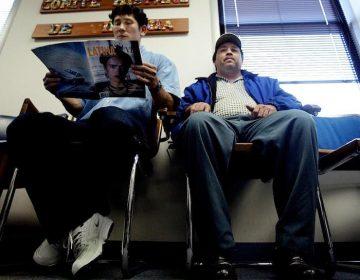 200,000 salvadoreños, en riesgo de ser deportados de EE.UU.