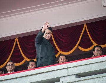 ¿Kim Jong Un puede ir a la cárcel? Familiares de víctimas buscan justicia en corte internacional