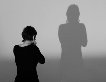 Desisten mujeres violentadas de recibir apoyo por miedo