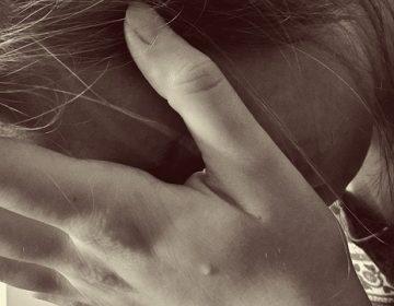Reportan 19 jovencitas desaparecidas en Aguascalientes
