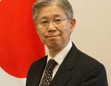 Duplica Japón inversiones en Aguascalientes