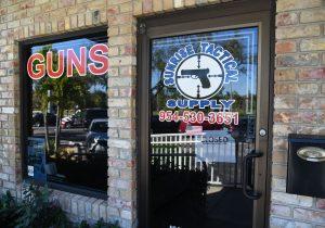 Control de armas o enfermedad mental: el debate tras el tiroteo en secundaria de Florida