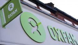 """Oxfam indaga nuevas 26 denuncias de """"conductas sexuales"""" mientras pierde…"""