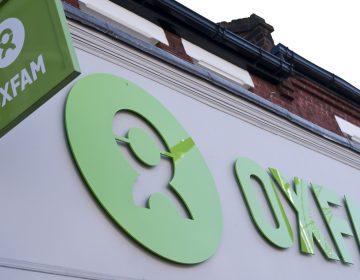 """Oxfam indaga nuevas 26 denuncias de """"conductas sexuales"""" mientras pierde miles de donativos"""
