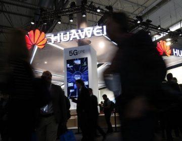 ¿Los teléfonos de Huawei espían para el gobierno chino? Esto es lo que dice la empresa