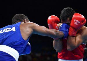 ¿El boxeo será excluido de Juegos Olímpicos de Tokio-2020?