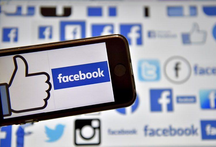 facebook amigos contraseñas hackers Tempting Cedar Spyware