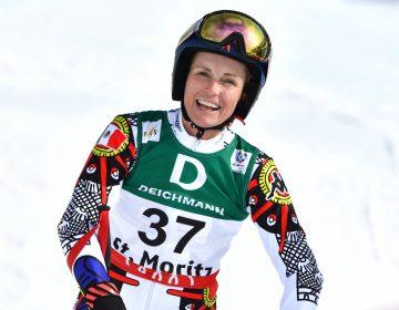 ¿Quién es Sarah Schleper?, la estadounidense que defiende a México en los Olímpicos