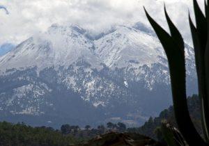 Muere diplomático estadounidense al escalar el Pico de Orizaba