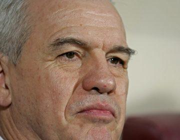Reabren caso de amaño de partido en España; el mexicano Javier Aguirre irá a juicio