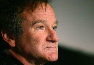Por qué aumentaron los suicidios en Estados Unidos tras la muerte de Robin Williams