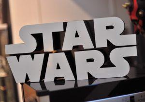 """Disney enrola a los creadores de """"Game of Thrones"""" para nuevas películas de """"Star Wars"""""""