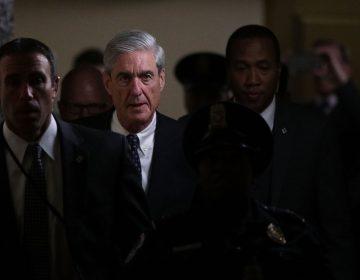 La justicia de EE.UU. inculpa a 13 rusos por injerencia en elecciones