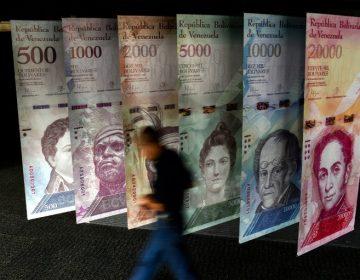 ¿Invertir en Petro? Así funciona la criptomoneda del gobierno de Venezuela