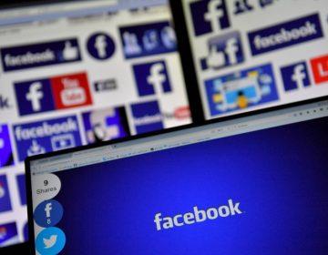 El periódico de Brasil con más seguidores inicia una resistencia contra Facebook