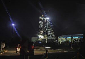 Lo que se sabe de los mineros atrapados en Sudáfrica