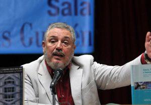 Se suicida Fidel Castro Díaz-Balart, hijo del expresidente cubano; padecía depresión