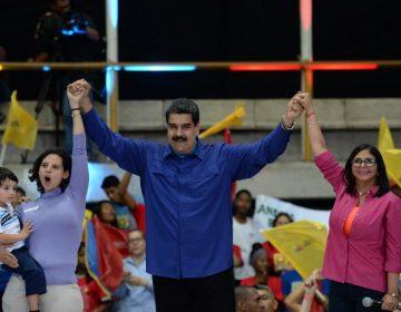 Venezuela le pone fecha a elecciones presidenciales, pese a rechazo de la oposición
