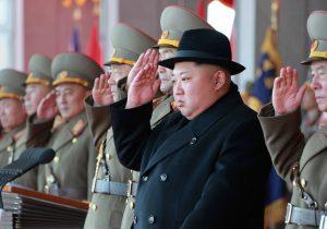 ¿Kim Jong Un en busca de nuevos aliados?, invita al presidente de Corea del Sur a Pyongyang