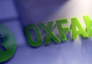 Oxfam pide perdón: presenta plan para evitar otros casos de abuso sexual