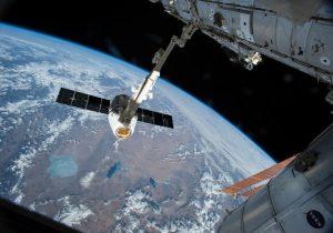¿Por qué y cómo privatizaría Trump a la Estación Espacial Internacional?