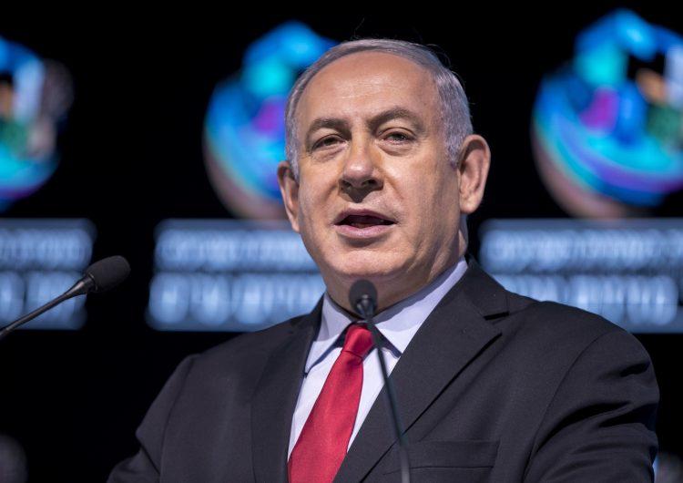 ¿El primer ministro israelí puede ser acusado penalmente?