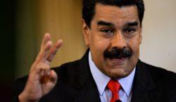 Oposición venezolana apuesta por boicot a presidenciales y allana el…