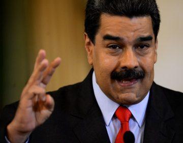 Oposición venezolana apuesta por boicot a presidenciales y allana el camino para la reelección de Maduro