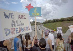 DACA se mantiene vivo: Suprema Corte de EE. UU. rechaza su revisión urgente