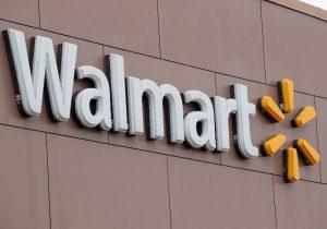 Walmart se rebela contra las armas en Estados Unidos: solo mayores de 21 años podrán comprarlas