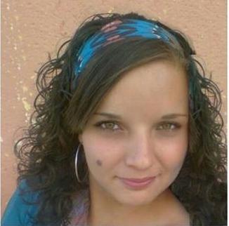 Cumple Paola tres años desaparecida