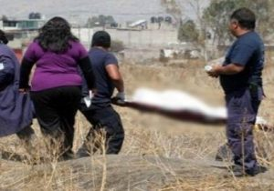 En Oaxaca mujeres sufren discriminación de género y feminicidios; en 2017, la entidad ocupó el tercer lugar en homicidios contra mujeres por razón de género