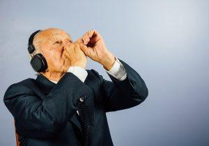 Vicente Morales, el último mago de la radio mexicana