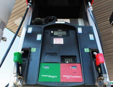 Se acerca gasolinazo a los 19 pesos por litro en Aguascalientes