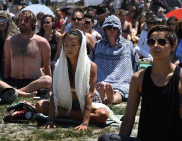 ¿Meditar cambiará tu vida para bien? La ciencia revela la verdad