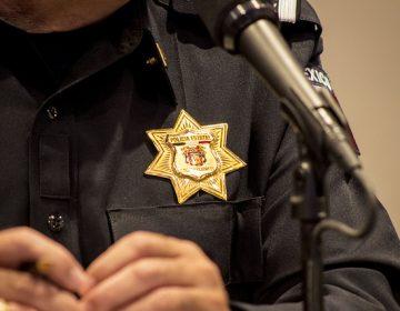 Sin ejercer 33 mdp a seguridad pública en 2016, revela Auditoría