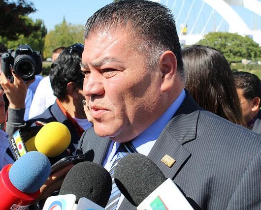 Buscaría líder del SNTE candidatura a diputación