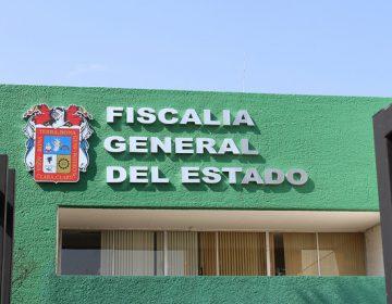 Lista quinteta para nuevo fiscal; será aprobada este lunes