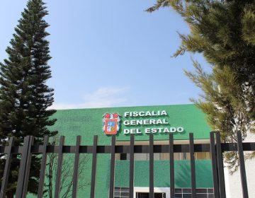 ¿Quiénes son los aspirantes a fiscal general en Aguascalientes?