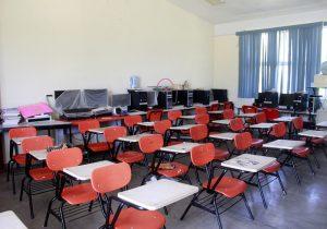 No se refleja PLANEA en las aulas: especialistas