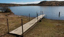 El uso eficiente del agua que necesita Aguascalientes