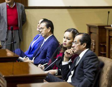 Obligará PAN a diputados dejar el cargo en reelección