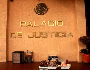 Reporta Poder Judicial viáticos por 278 mil pesos