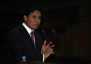 Pedirán a Paco Chávez reintegrar 43 mdp