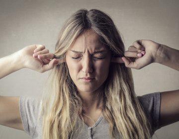 Cómo un ambiente ruidoso puede poner en riesgo tu corazón